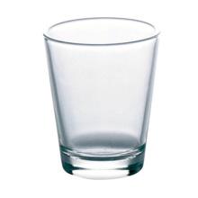 200ml Whisky Glass Verre à bière Verre à boire Verrerie Glass Cup