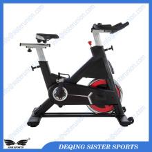 Производитель Цена Хорошее качество Приводной ремень для кузова Body Spinning Bike