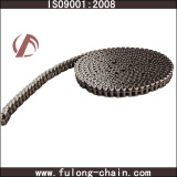 Transmission Conveyor Chains