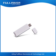 11AC Chipest MT7610UN New usb Ethernet adapter