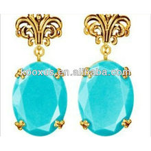 new products for 2013 fashion ancients earring