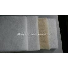 Полиэстер наполнения для хорошего качества одеяло одеяло