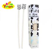 Dry Eat Milk Stick Sweet Milk Flavor Milk Powder Candy