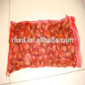 new havest fresh chestnut import from China
