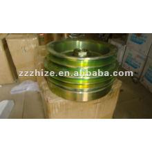Bitzer Compressor FK40 Clutch 4B