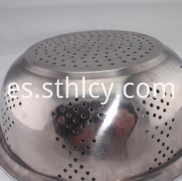 Stainless Steel Sinks Deep Bowl
