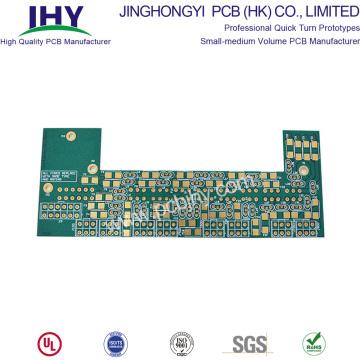 Dickes Kupfer PCB Board