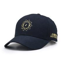 2019 high quality custom hat sport cap manufacturer