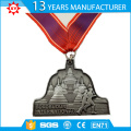 Cheap Custom Design Sports Medals