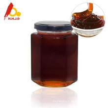 Prix du miel de sarrasin sauvage chinois