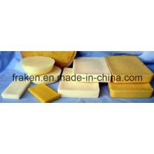 High Quality Pure Beeswax