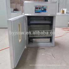 Incubadora automática del control de computadora para la venta Sri Lanka