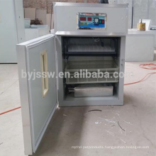 Automatic Computer Control Incubator for Sale Sri Lanka
