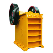 Types de Jual Jaw Crusher Craigslist