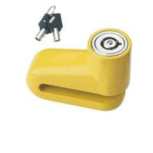 Diskt Lock (TK101)