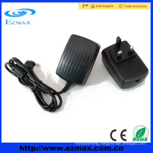 5V 2.1A usb charger price