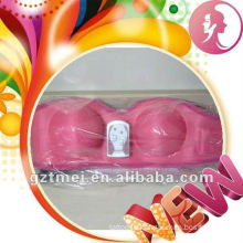 2012 HOT breast massager bra vibrating bra