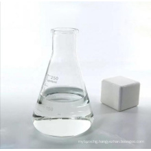 UIV CHEM high quality CAS 51851-37-7 2-(Tridecafluorohexyl)ethyltriethoxysilane, Perfluorooctyltriethoxysilane
