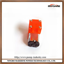 DC 6V super mini diaphragm mini air pump