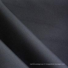 Tissu en nylon PU Oxford 840d