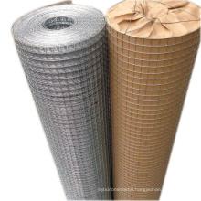 hot sale cheaper price welded wire mesh roll