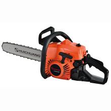 Wood Saw Branch Cutter 38cc Chain Saw (HC-CS3800)