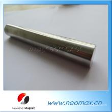 Strong Neodymium Bar Magnets