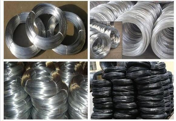 Ultra Quality Low Price U type Tie Wire