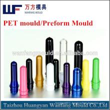 PET preform mould supplier/preform mould for sale/PET preform mould factory