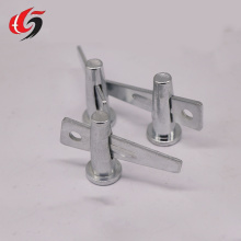 Aluminum template pin and wedge price