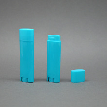 Zhejiang Yiwu 5g Lip Balm Container for Cosmetic Packaging