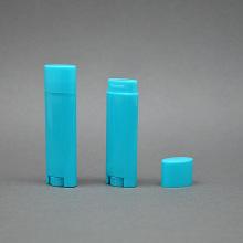 Zhejiang Yiwu 5g Conteneur à lèvres pour emballage cosmétique