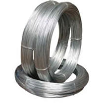 Big coil galvanized iron wire,.3mm-4mm hot dipped galvanized iron wire,binding gi wire
