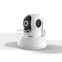 Night Version Home Security IP Kamera mit Wireless Wifi