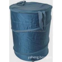 210D Polyster Laundry Hamper