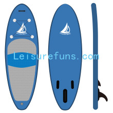 terbaik paddle boating board