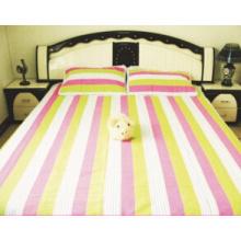 Luxus-Marken-Bettwäsche-Set / Bettwäsche / Bettdecke / Kissenbezug