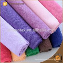 70 * 140cm Toalla suave rápida grande seca microfibra de la toalla