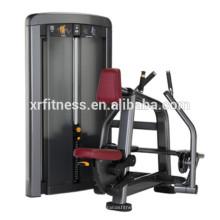 Fitnessgeräte Reihenmaschine XH909