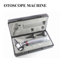 Otoscope / Opthalmoscope / Diagnostic Set-Otoscope (Pin Connection System)