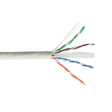 3M Cat6 UTP RJ45 Bare Copper networking cable