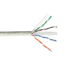 3M Cat6 UTP RJ45 Bare cobre cabo de rede