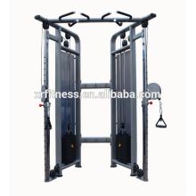 équipement commercial de gymnastique Entraîneur fonctionnel pour l'entraînement de force