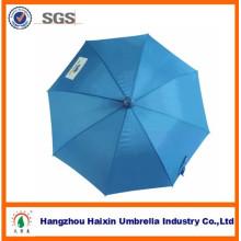 Water Drop Plastic Cover Umbrella