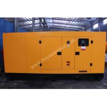 400kw / 500kVA Cummins Diesel Engine Diesel Generating