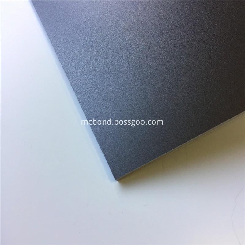Aluminumcompositepanel77