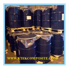 Émulsion d'acétate de vinyle 1015 Emulsion PVAC pour Csm