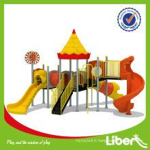 CE, GS Playground Children Park Toys LE-ZR011