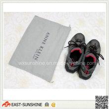 Microfiber bolsa protectora para zapatos de ropa (DH-MC0374)