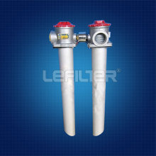 Leemin TFA-160 Hydraulic Filter Housing